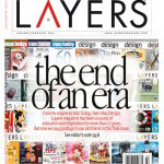 Presse – ID Grafix dans Layers Magazine