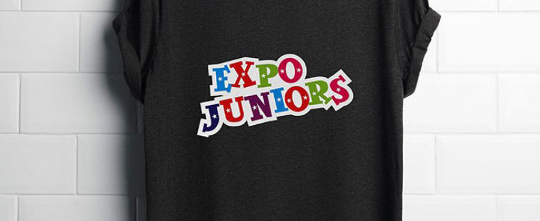 Logo – Expo Juniors